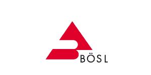 logo_bösl_300x150