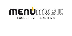 logo_menumobil_300x150