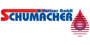 logo_schumacher_300x150