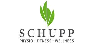 logo_schupp_300x150