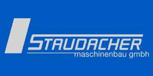 logo_staudacher_300x150