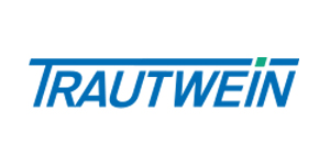logo_trautwein_300x150