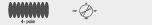 25_dipolus-vektor-mezo