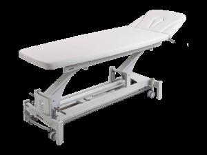 Osteoflex Luxe