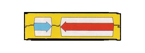 pic2-2b