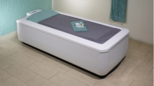thermospa1