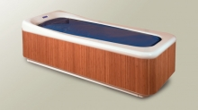 thermospa5
