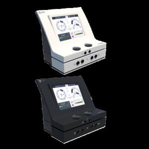 Duo 400V