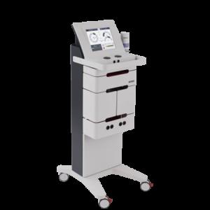 Duo 400ViP