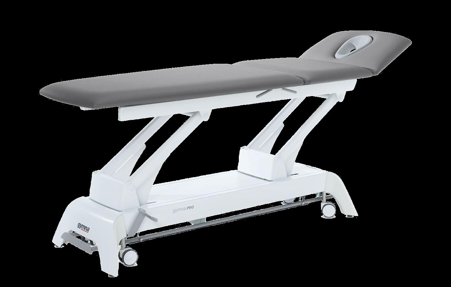Gymna Pro T3